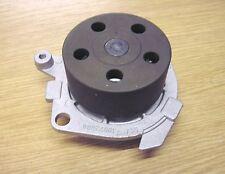 ALFA ROMEO 147  1.6 16V TS  &  2.0 16V TS (2000 to 2010)  New Water Pump
