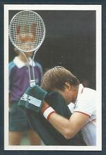 A QUESTION OF SPORT-1986-UNITED STATES-USA-TENNIS-JIMMY CONNORS