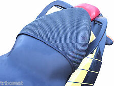 BMW K1300S 2009-2016 TRIBOSEAT ANTI-SLIP PASSENGER SEAT COVER ACCESSORY