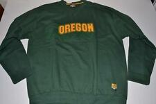 ESPN COLLEGE GAMEDAY GREEN OREGON DUCKS SWEATER MENS SIZE XL NEW