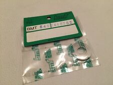 BMT BLITZ MODEL TECNICA 1/8 RC ACTIVE DELTA KYOSHO PHANTOM ROAD PARTS # 649