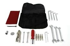 Replica Tool Roll Kit FXST 2000 & newer xl 86  & newer Harley Sportster
