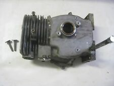 Craftsman Chipper Shredder Engine 143998001 CYLINDER part 35385