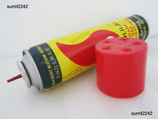 Universal Butane Gas Fuel for all lighters (280ML)/COD/Fast Shipping