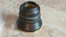 PT40 & PT60 iPT60 iPT-60 Plasma Torch Retaining Cap 60389 *US SHIP*