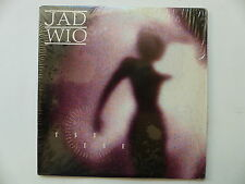 CD SINGLE JAD WIO Tse tse mystere 5099765921311