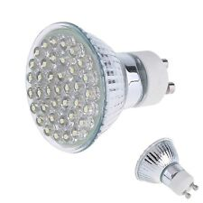 G10 38 LED Light Bulb Energy Saving Lamp 1.5W 220V Cold White