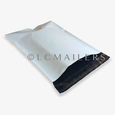 200 10x13 POLY MAILERS ENVELOPES SHIPPING BAGS PLASTIC SELF SEALING BAGS Best