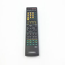 For Yamaha HTR-6030 MT-7761 HTR-6040G Home Audio Remote Control