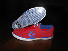 CONVERSE CONS KA-ONE VULC OX 136743C Skateboarding Shoes Size 8 US 41.5 EUR