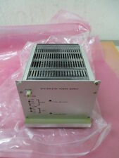 AMAT 0100-00028 Power Supply, DC, Monitor