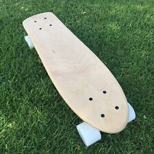 "Mini Cruiser Skateboard -  ""CB Mini Croozer"""