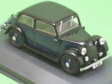 MB Mercedes Benz 130 blau schwarz 1934 Ixo 1:43 MB-Collection Oldtimer
