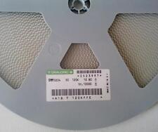 10000 Stück Widerstände Draloric NEU Ware SMM0204 50 120K 1% B0 29,50 €