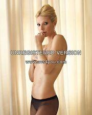 """Gwyneth Paltrow 10"""" x 8"""" Photograph no 1"""