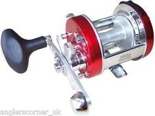 Abu Garcia 6500 CT Mag Hi Speed Reel / Fishing