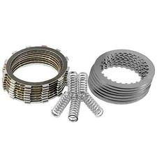 EBC DRC Clutch Kit Heavy Duty Plates Suzuki RM125 RM 125 02 03 04 05 06 07