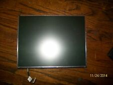 "HP Compaq NC6220 14.1"" Matte LCD Toshiba Display LTD141ECVV"