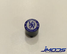 Xbox 360 Custom Controller Guide Home Button (Chelsea FC)