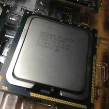 Intel Xeon E5620 2,40GHz 12M SLBV4 Quad Core Intel Sockel 1366 Processore