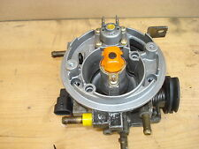 Vergaser Fiat Punto 176 188 1,2 Bj.99  30MM12
