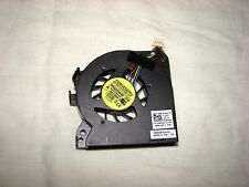 Genuine Dell Vostro 1220 Cpu Cooling Fan D844N 3BAM3FAWI00