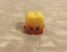 New Shopkins Season 4 Bread Crumbs 4-016 - UNLIMITED SHIPPING ONLY $5