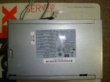 HP 6005MT Elite 8000 Power Supply Model PS-4321-9HA 503378-001 508154-001