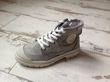 P30 - Chaussures Garçon ou Fille NEUVES  PATAUGAS - Modèle Authentique (89.00 €)
