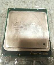 Intel Core i7 3820 3.6GHz Quad-Core Processor