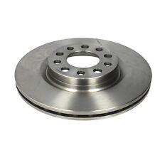 Bremsscheibe, 1 Stück LPR A2013V