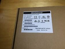 Lenovo Thinkpad Helix Ultabook Keyboard US English 00HW400 New in Sealed Box