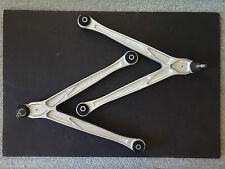 PORSCHE 918 FRONT CONTROL ARMS WISHBONE FRON RIGHT AND LEFT