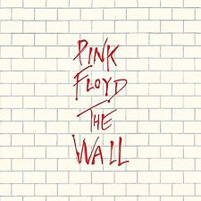 PINK FLOYD - The Wall - 2016 DIGIPAK EDITION - NEW CD
