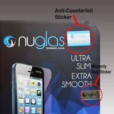 Original 100% nuglas Templado Protector De Pantalla Original Para Iphone 6 / 6s