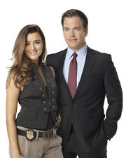 de Pablo, Cote / Weatherly, Michael (50862) 8x10 Photo