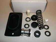 "ZODIAC HANDLEBAR MASTER CYLINDER REPAIR KIT 3/4"" BORE 1982-84 TWIN DISC BC31390T"