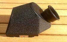 Rollei 45 Grad Prisma für SL 66 E , SL 66 Xund SL 66 SE drehbar.