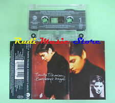 MC TANITA TIKARAM Everybody's angels 1991 germany EASTWEST no cd lp dvd vhs