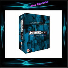 CHICAGO HOPE - THE COMPLETE COLLECTION *** BRAND NEW BOXSET***