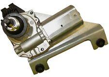 ACDelco GM Original Equipment 25805561 New Wiper Motor