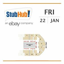 Strictly Come Dancing Birmingham Tickets - Birmingham