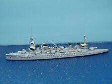 "Hai Schiff 1:1250 F. Panzerkreuzer "" JULES MICHELET "" HAI 887 OVP NEUHEIT"