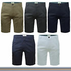 Mens Cargo Combat Shorts Stallion Summer Cotton Chino Pants Casual Designer New