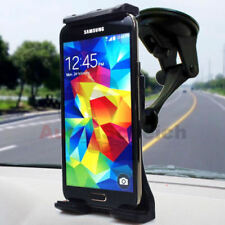 CAR TRUCK Mounting Holder for iPhone iPad Galaxy 2 3 4 5 6 7 Tab Tablet Satnav