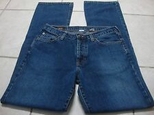 Womens jrs ABERCROMBIE & FITCH jeans, 28 x 32