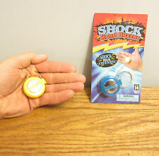 1 NEW SHOCK HAND BUZZER SHOCKING JOY RING HAND SHAKE JOKE GAG GIFT PRANK