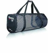 Mares Cruise Scuba Diving Mesh Duffle Bag