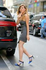Jennette Mccurdy A4 Photo 35