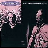 VAN MORRISON - No Guru, No Method, No Teacher - CD - REMASTERED + 2 BONUS TRACKS